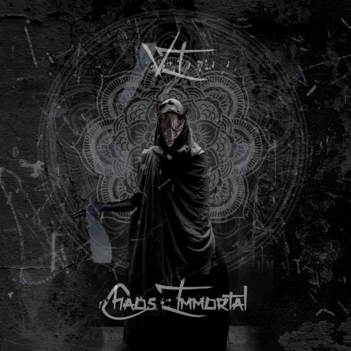 Vi - Chaos Immortal (2019)